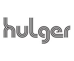 hulger
