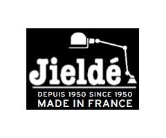 jielde_logo