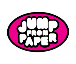 jump_from_paper-310x260