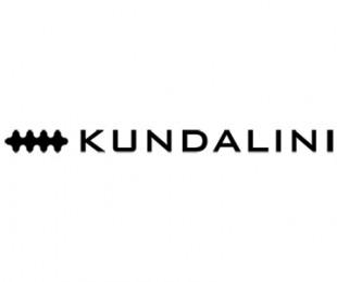 Kundalini-310x260