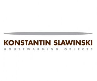 Konstantin-Slawinski-310x260