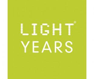 light_years-310x260