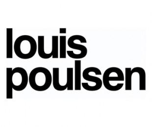 louis_poulsen-310x260