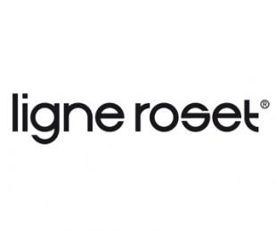 Ligne_Roset-310x260
