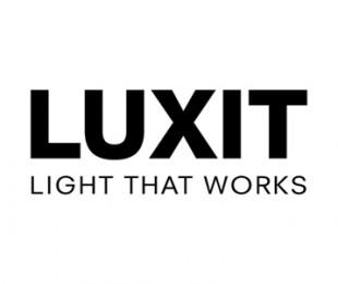 LUXIT-310x260