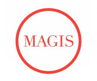 magis-310x260