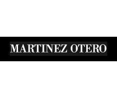 Martinez-Otero