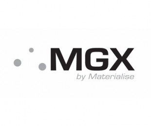 mgx-310x260