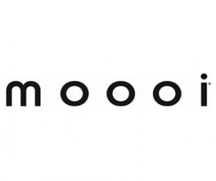 moooi-310x260