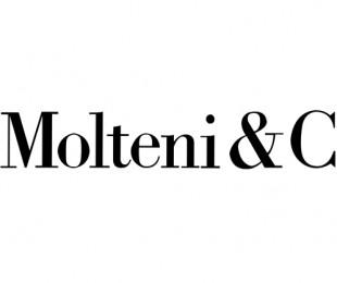 Molteni-C-310x260