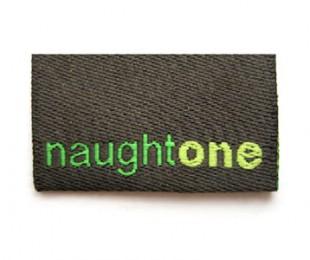 NaughtOne-310x260