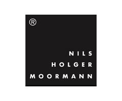Nils-Holger-Moormann