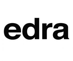edra1-310x260