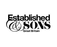 established-sons