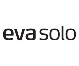 eva_solo-310x260