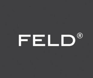 feld-310x260