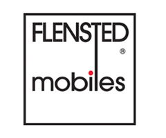 Flensted-Mobiles