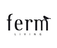 ferm-living