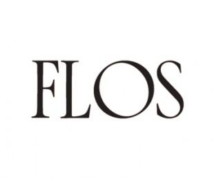 flos-310x260