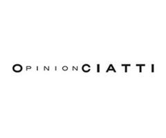 opinion_ciatti