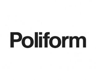 poliform-310x260
