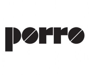 porro-310x260