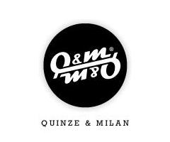Quinze-Milan
