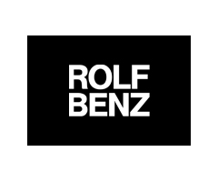 Rolf-Benz