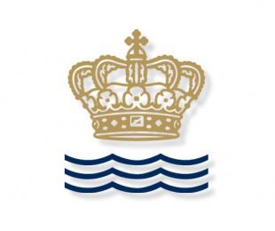 Royal-Copenhagen-310x260