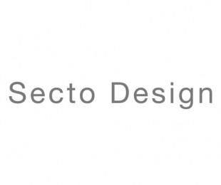 secto_design-310x260