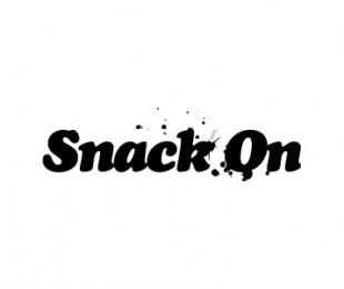 snack_on-310x260