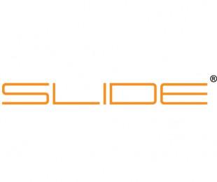 slide-310x260