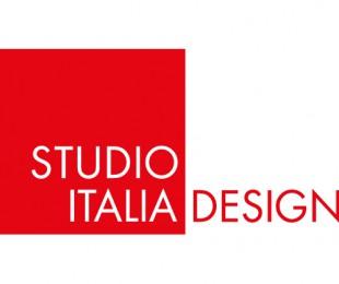 Studio-Italia-Design-310x260