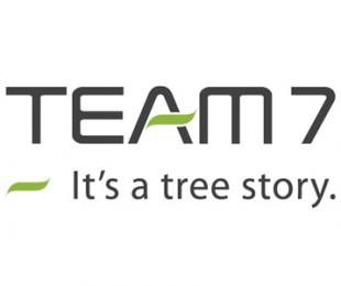 team7_logo_360-310x260