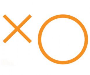 XO-310x260