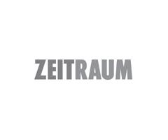ZEITRUM