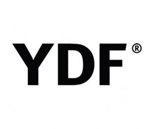 YDF-310x260