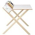 Kant 書桌