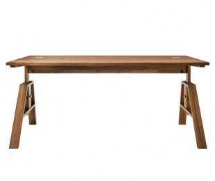 Atelier Desk 工作桌
