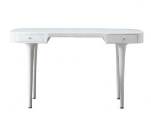Riga 書桌