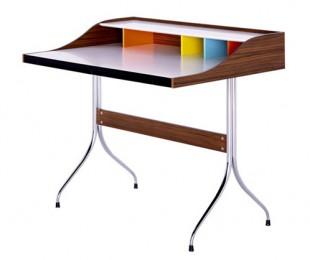 Nelson Swag Leg Desk 工作桌