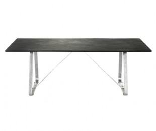 Sussex Table 餐桌.工作桌