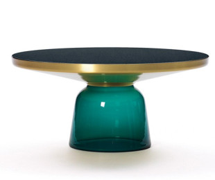 Bell Coffee Table 咖啡桌