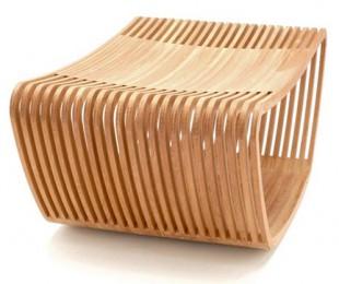 Hula 椅凳.茶几