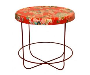 Ukiyo Table 桌子