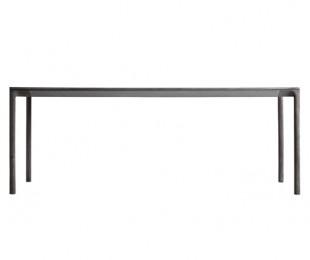 Boiacca 水泥桌
