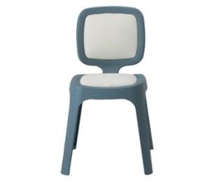 Coast 造型桌椅系列
