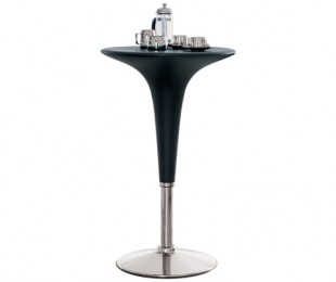 Bombo Table 圓桌