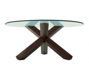 La Rotonda Table 餐桌