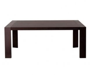 Surface 可延展式餐桌
